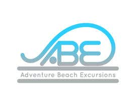 #6 for Design a Logo For a Beach Company by DN1976