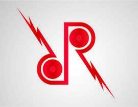 #6 for design a dj logo by saurabhdaima1