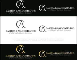 #10 for Real Estate Company Corporate Identity Package by ncarbonell11