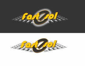 #22 cho Design a Logo for fastesol.com AND tradeplates.com bởi alek2011