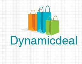 #5 for Design a Logo for our Shopping website by Acemart