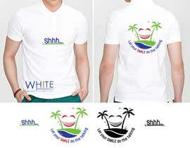 #6 for Design a T-Shirt - Orthodontist by bymaskara
