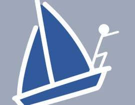Nro 15 kilpailuun Logo update käyttäjältä ToxiFUn