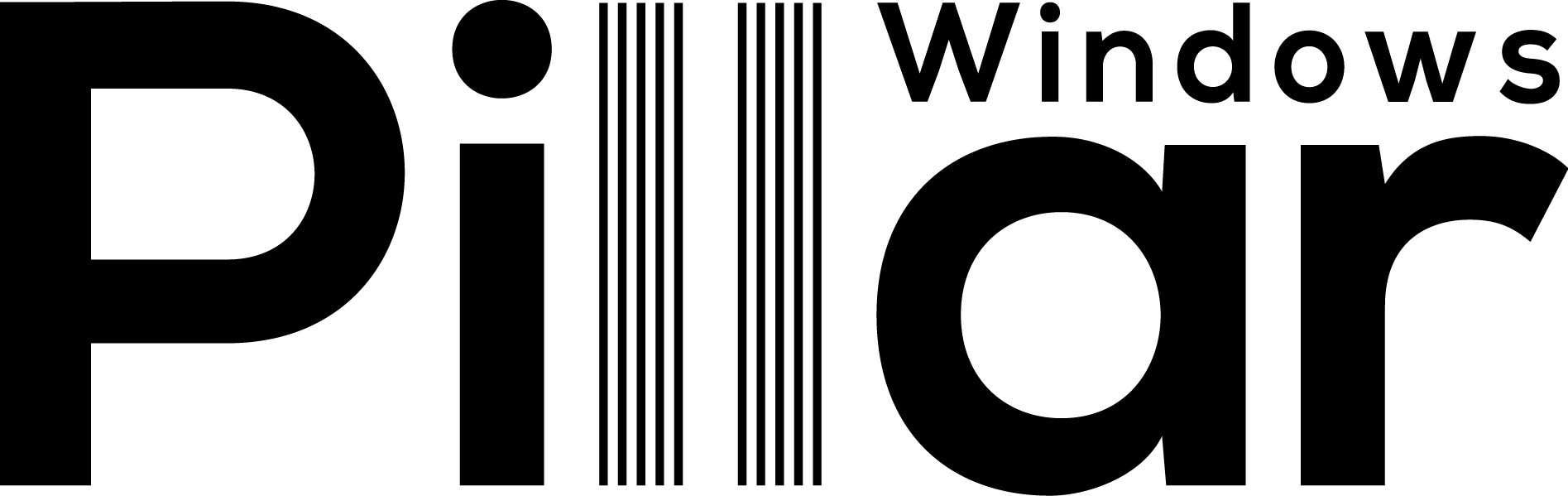 Kilpailutyö #39 kilpailussa Create A Fun Logo
