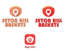aldashti tarafından Design a Logo for a Pine Needle Basket Sales Website için no 4