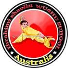 Graphic Design Kilpailutyö #24 kilpailuun REDesign a Logo for Martial Art Website