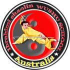 Graphic Design Kilpailutyö #26 kilpailuun REDesign a Logo for Martial Art Website