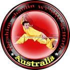 Graphic Design Kilpailutyö #34 kilpailuun REDesign a Logo for Martial Art Website