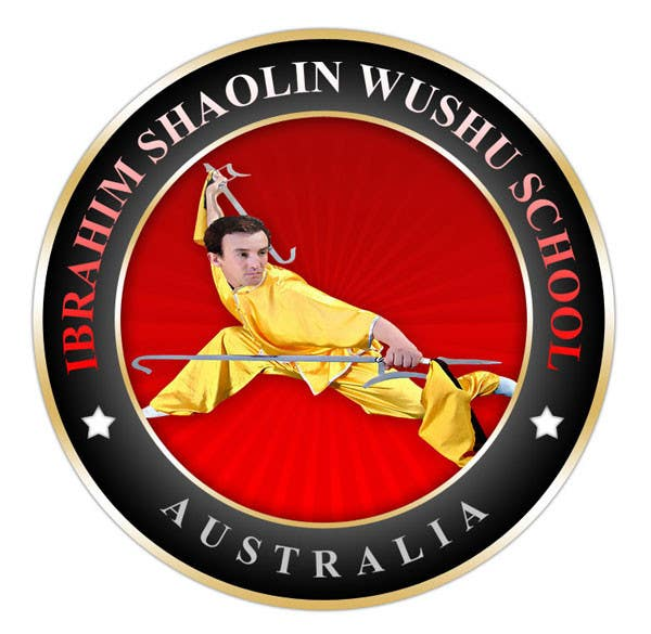 Kilpailutyö #21 kilpailussa REDesign a Logo for Martial Art Website