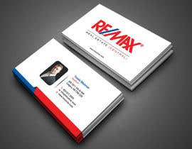 Kamrunnaher20 tarafından Design some Business Cards için no 59