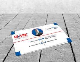 hsdesigns96 tarafından Design some Business Cards için no 60