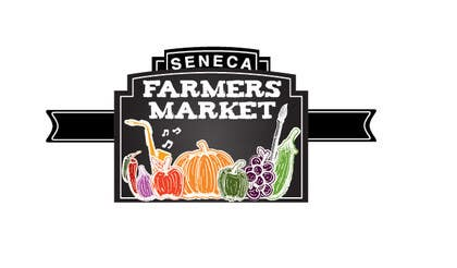 JoseGutierrez01 tarafından Logo for Farmer Market - Concept is provided, need you to bring it to life için no 24