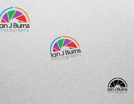 #5 untuk Design a Logo for Photography Business oleh uniquedesign18