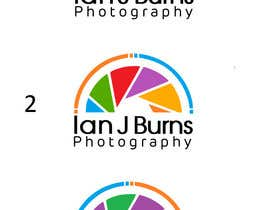 #21 untuk Design a Logo for Photography Business oleh uniquedesign18