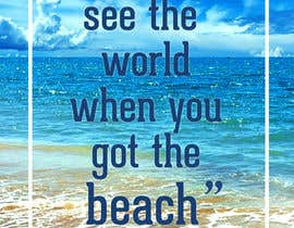 bymaskara tarafından Design a Framed Quote için no 63