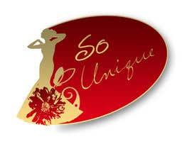 #14 untuk Wedding dress designers logo oleh emmy99