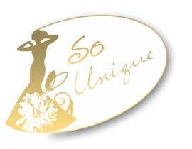 #19 untuk Wedding dress designers logo oleh emmy99