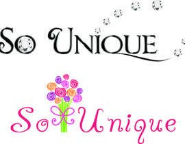 izbeltunakan tarafından Wedding dress designers logo için no 16