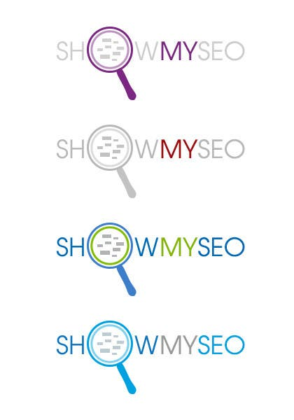 #85 for Design a Logo for a Search Engine Optimization technology company by trunghuu