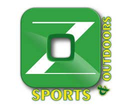#70 for Design a Logo for Oz Sports and Outdoors af authenticweb