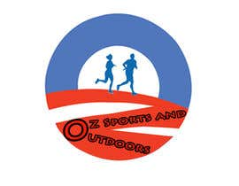 madhukarphuyal tarafından Design a Logo for Oz Sports and Outdoors için no 109