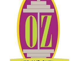#49 for Design a Logo for Oz Sports and Outdoors af ammarloha