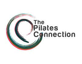 #295 for Brand Identity Pilates Studio by arkwebsolutions