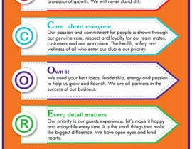 #15 for Design an Advertisement by karamjeetsingh84