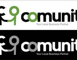 #321 para Corporate Logo por alpzgven