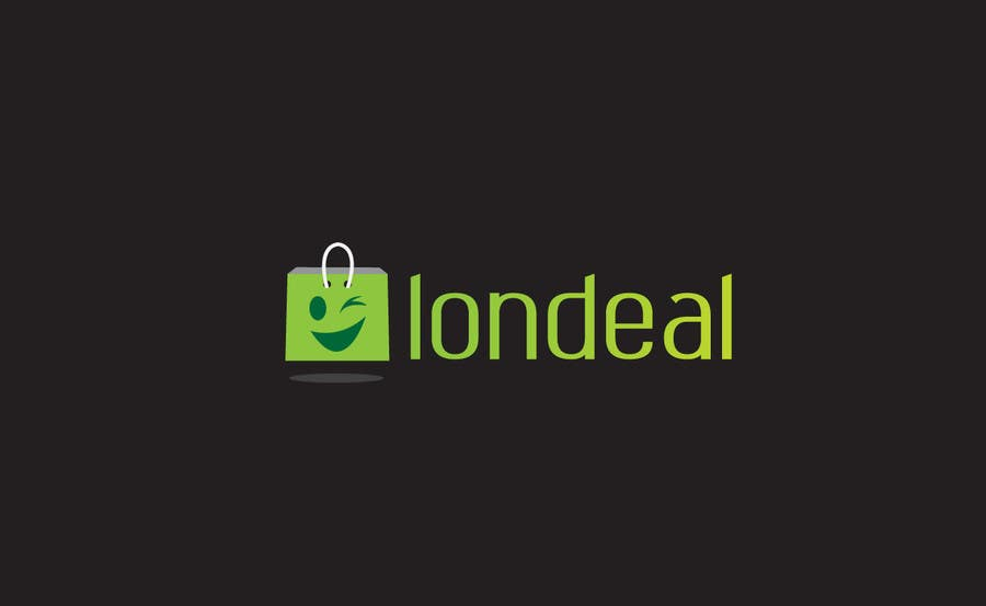 Contest Entry #43 for Design a brandable logo for Londeal