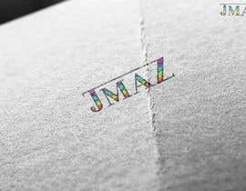 #156 for Design a Logo for a DJ Led lighting company by JaizMaya