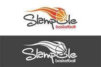 Logo Design Inscrição do Concurso Nº85 para Slampole logo design
