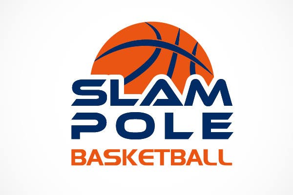 Bài tham dự cuộc thi #15 cho Slampole logo design