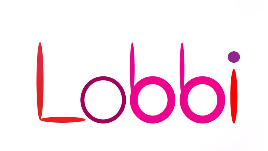 Contest Entry #199 for Create a logo for my new webshop.
