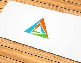 Nro 112 kilpailuun Design a Logo for an IT Company käyttäjältä indiadezigns