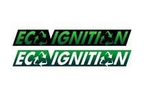 Proposition n° 11 du concours Graphic Design pour Logo Design for Eco Ignition
