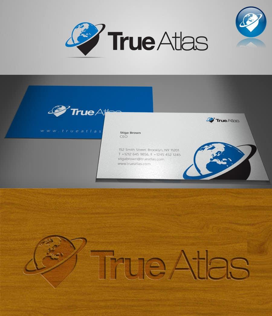 Konkurrenceindlæg #276 for Design a Logo for a Software System