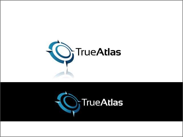 Proposition n°283 du concours Design a Logo for a Software System