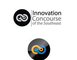 rahim420 tarafından Design a new Logo for Innovation Concourse için no 24