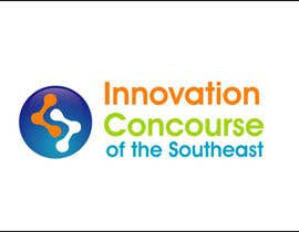 GoldSuchi tarafından Design a new Logo for Innovation Concourse için no 14