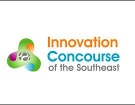 #15 para Design a new Logo for Innovation Concourse por GoldSuchi
