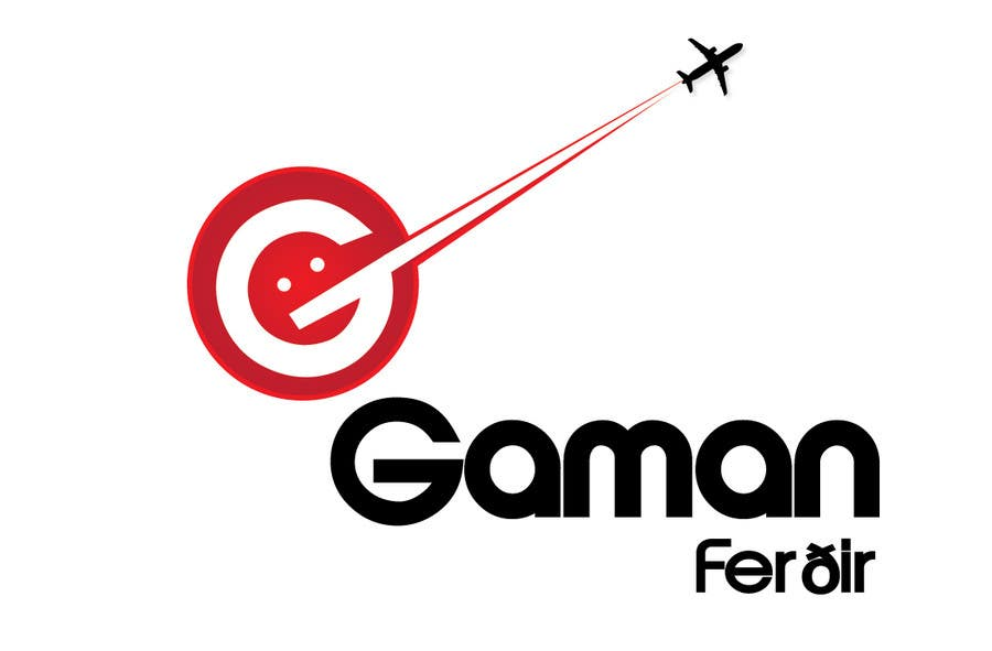 Contest Entry #                                        161                                      for                                         Logo Design for Gaman Ferðir