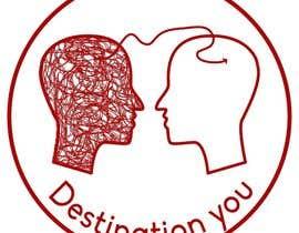 Nro 19 kilpailuun Design a Logo for my company käyttäjältä AlexNazarie