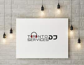 harryhenryy tarafından Design a Logo for DJ Services için no 24