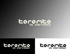 Nro 1 kilpailuun Design a Logo for DJ Services käyttäjältä jablomy