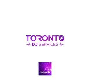 hamzahajji tarafından Design a Logo for DJ Services için no 4