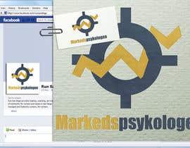 artemzolin tarafından Design a Logo için no 28