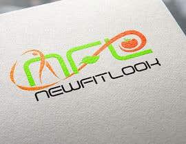 marujane76 tarafından Diseñar un logotipo para entrenador personal con planificaciones de comida SANA  y rutinas a traves de una aplicacion için no 182
