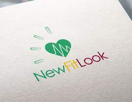 luisdesigner8 tarafından Diseñar un logotipo para entrenador personal con planificaciones de comida SANA  y rutinas a traves de una aplicacion için no 61