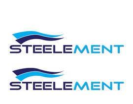 Nro 32 kilpailuun Business identity/ slogans  /logo käyttäjältä nonasade